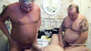Britische Amateur Bbw Große Titten